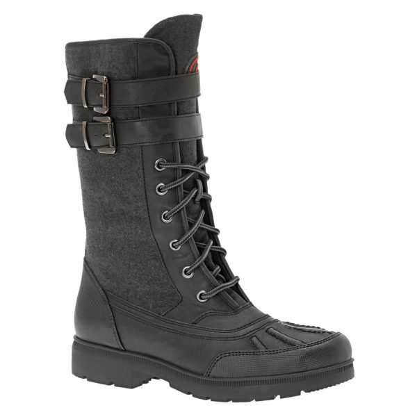 Cool Aldo Boots Winter 2012New Arrivals