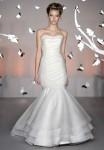 Alvina Valenta Bridal Gowns Spring 2012_1