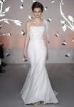 Alvina Valenta Bridal Gowns Spring 2012_2