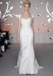 Alvina Valenta Bridal Gowns Spring 2012_3