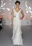 Alvina Valenta Bridal Gowns Spring 2012_4