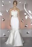 Alvina Valenta Bridal Gowns Spring 2012_5
