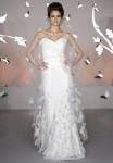 Alvina Valenta Bridal Gowns Spring 2012_6