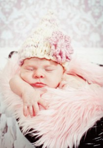 Baby Knit Hats For Winter_2