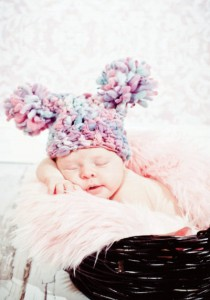 Baby Knit Hats For Winter_3