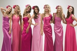 Bridesmaids dresses 2012_10