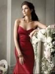 Bridesmaids dresses 2012_12
