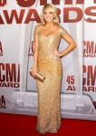 CMA Awards 2011 Best Dressed_8