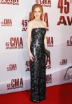 CMA Awards 2011 Best Dressed_2