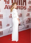 CMA Awards 2011 Best Dressed_3
