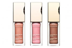 Clarins Color Breeze New Collection Spring 2012_1