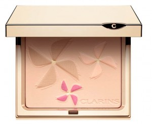 Clarins Color Breeze New Collection Spring 2012_3