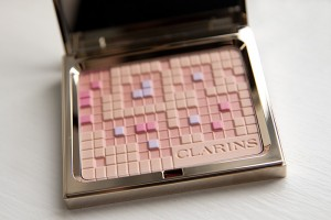 Clarins Color Definition 3D Radiance Face Powder_1