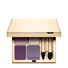Clarins Passion Holiday Makeup Collection 2011