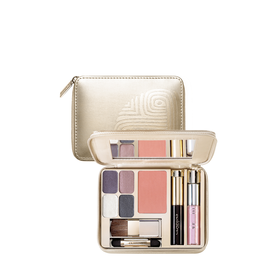 Clarins Passion Holiday Makeup Collection 2011_1