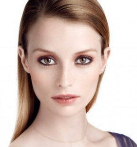 Clarins Passion Holiday Makeup Collection 2011_4