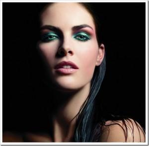 Estee Lauder Pure Color Cyber Eyes_2