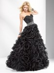 Flirt Prom Dresses By Maggie Sottero 2012