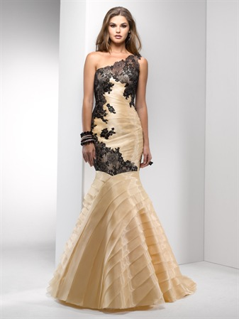 flirt prom dresses 2011 collection Free shipping and returns on women's prom dresses at nordstromcom shop by brand, size, color and more check out our entire collection.