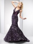 Flirt Prom Dresses By Maggie Sottero 2012_8