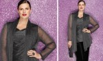 Laura Plus Size Holiday 2011 Collection_1