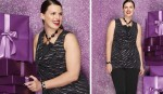 Laura Plus Size Holiday 2011 Collection_3