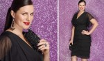 Laura Plus Size Holiday 2011 Collection_6