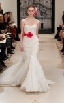 Reem Acra bridal collection spring 2012_2