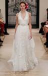 Reem Acra bridal collection spring 2012_3