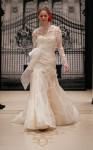 Reem Acra bridal collection spring 2012_4