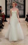 Reem Acra bridal collection spring 2012_6