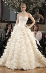 Romona Keveza wedding dresses spring 2012_3