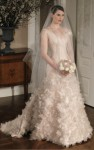 Romona Keveza wedding dresses spring 2012_4