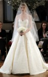 Romona Keveza wedding dresses spring 2012_5
