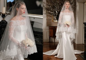 Romona Keveza wedding dresses spring 2012_7