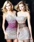 Sherri Hill prom dresses 2012_12