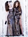 Sherri Hill prom dresses 2012_5