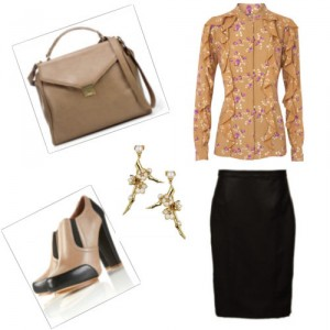Simple Fashion Trends To Daytime