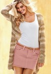 Victoria's Secret clothing spring 2012_1