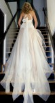 amy michelson wedding dresses_2