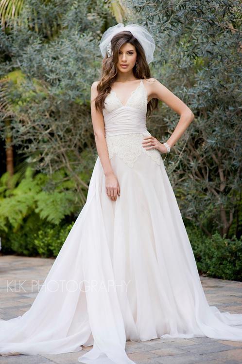 Amy michelson romantic wedding dresses 2012 amy michelson wedding dresses junglespirit Gallery