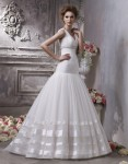 anjolique elegant wedding dresses_1