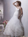 anjolique elegant wedding dresses_3