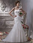 anjolique elegant wedding dresses_5