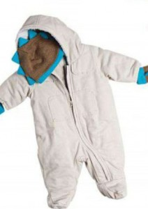 baby clothes winter 2012_3