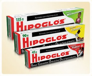 baby hipoglos 2012_1