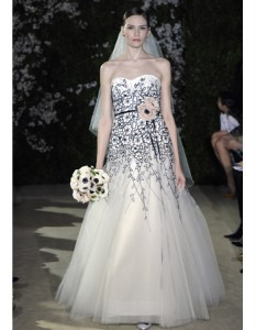 lack wedding dresses 2012_6