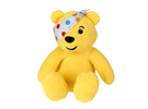 children in need Pudsey Bear gifts_1