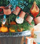christmas tree decorating ideas_2