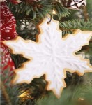 christmas tree decorating ideas_3